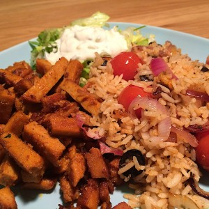 griekse-rijst-met-gyros-3