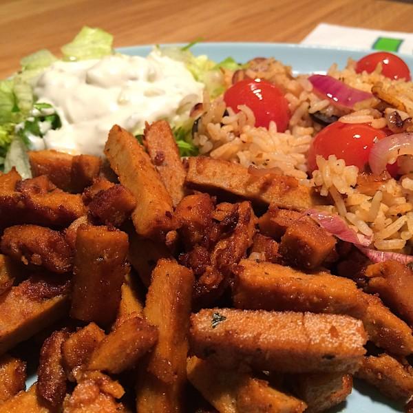 griekse-rijst-met-gyros-5