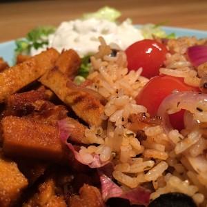 griekse-rijst-met-gyros-8