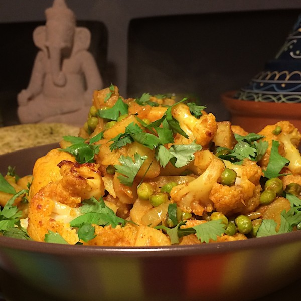 indiase-aloo-gobi2