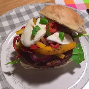 italia-burger-2