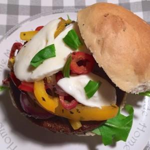 italia-burger-3