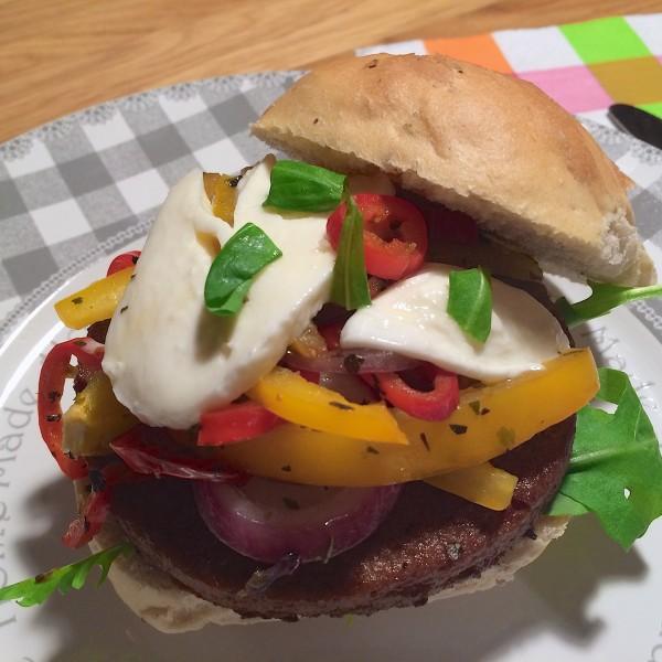 italia-burger-9