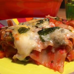 lasagne-quatro-fromaggi3
