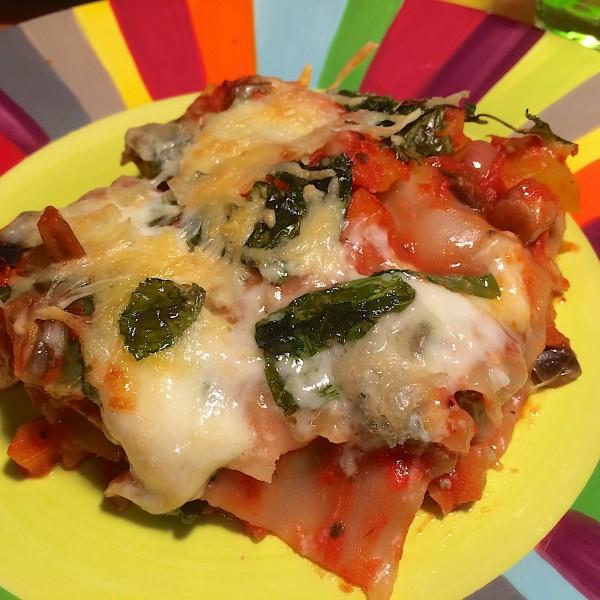 lasagne-quatro-fromaggi4