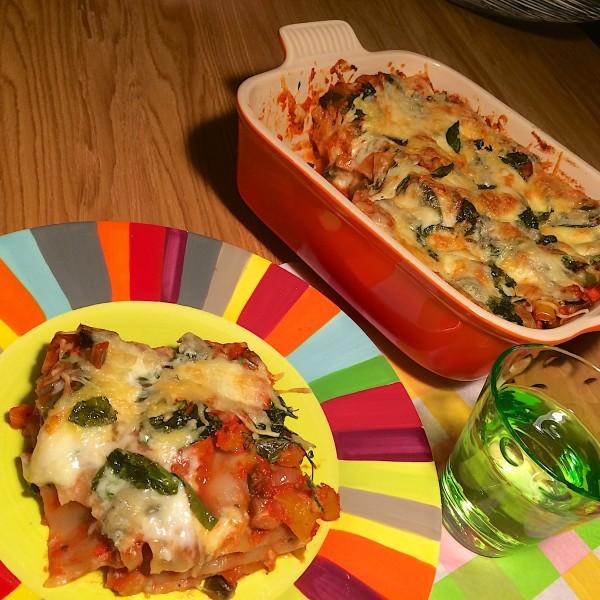 lasagne-quatro-fromaggi5