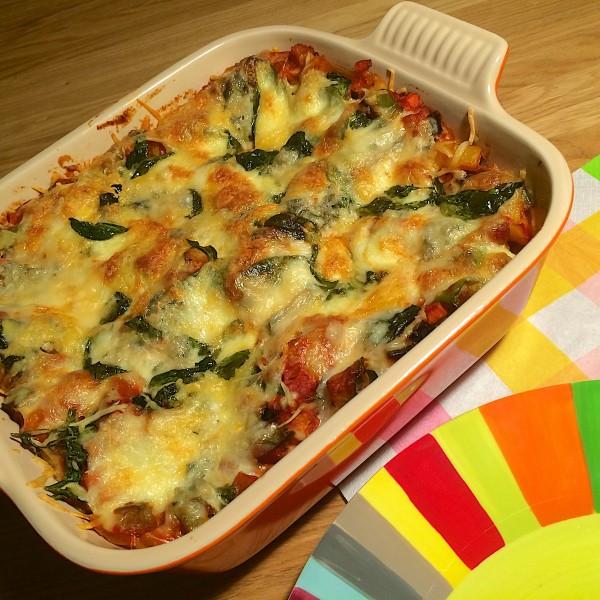 lasagne-quatro-fromaggi8