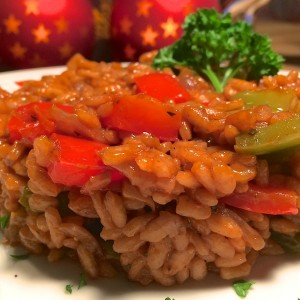 rode-risotto7