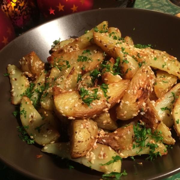 sesam-aardappels3