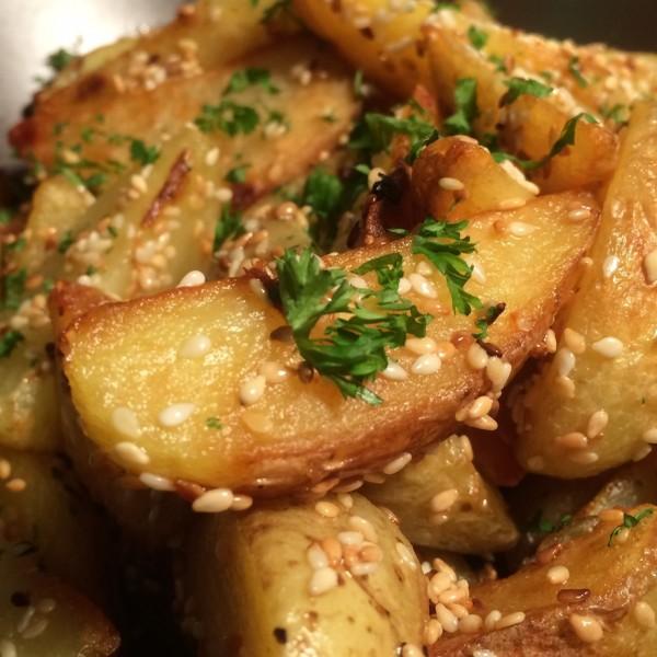 sesam-aardappels8