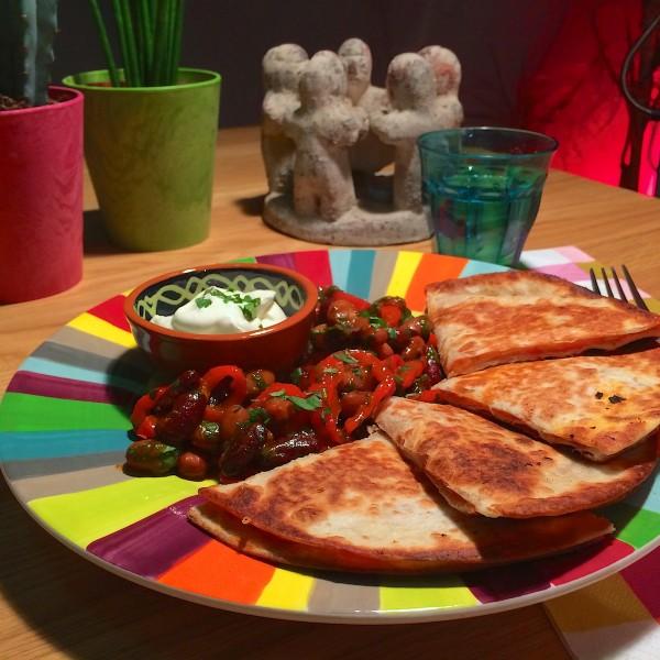 tomaten-kaas-quesadillas-1