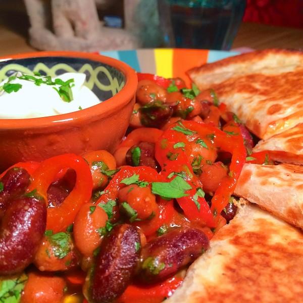 tomaten-kaas-quesadillas-4
