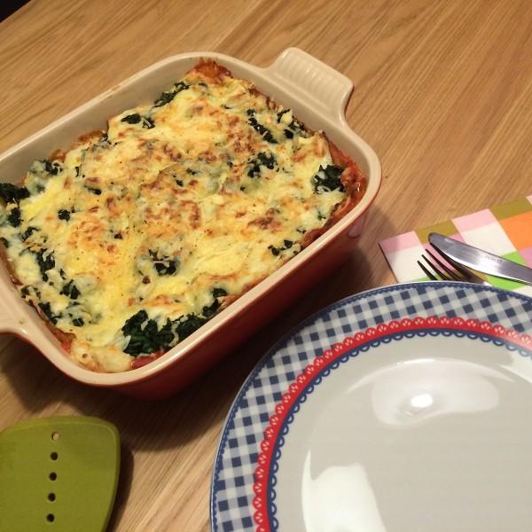4-groenten-lasagne-1