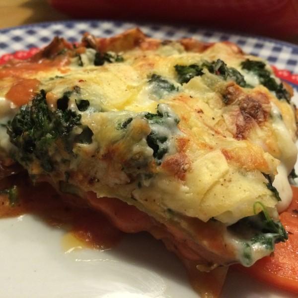 4-groenten-lasagne-12