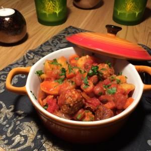 bonenstoofpot-aardappel-1