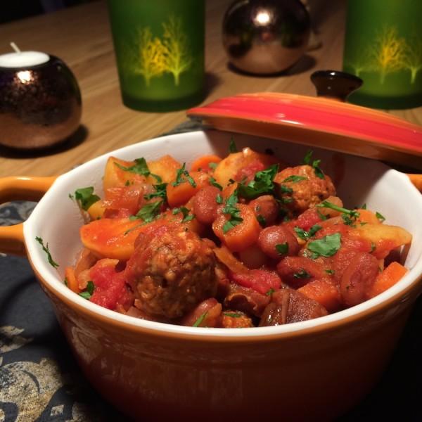 bonenstoofpot-aardappel-12