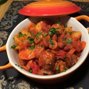 bonenstoofpot-aardappel-3