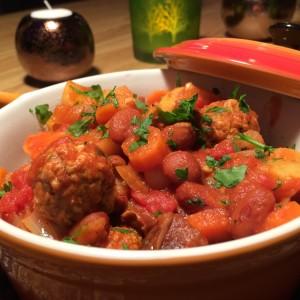 bonenstoofpot-aardappel-5