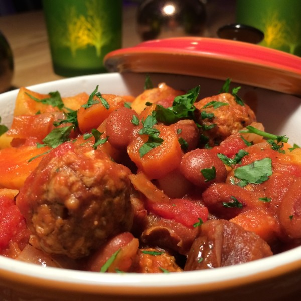 bonenstoofpot-aardappel-9