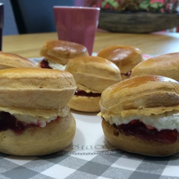britse-scones-4