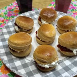 britse-scones-6