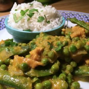 indiase-curry-met-sugarsnaps-12