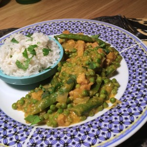indiase-curry-met-sugarsnaps-2