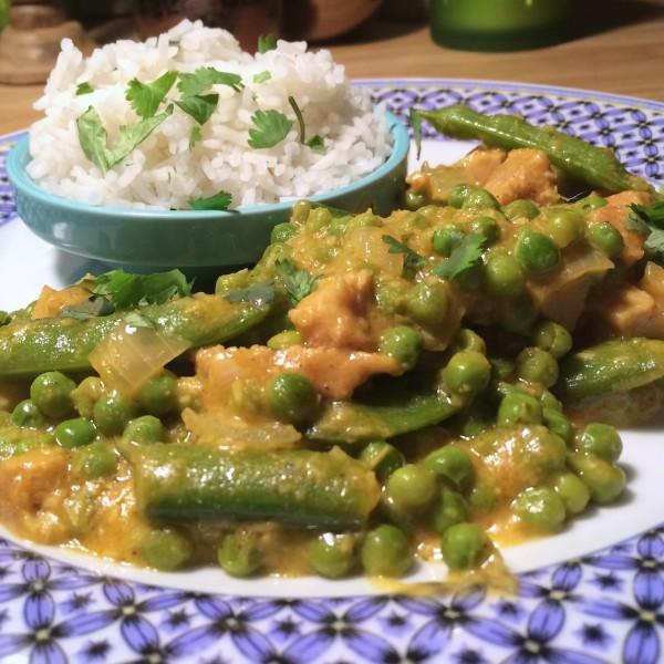 indiase-curry-met-sugarsnaps-3