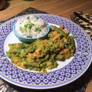 indiase-curry-met-sugarsnaps-5