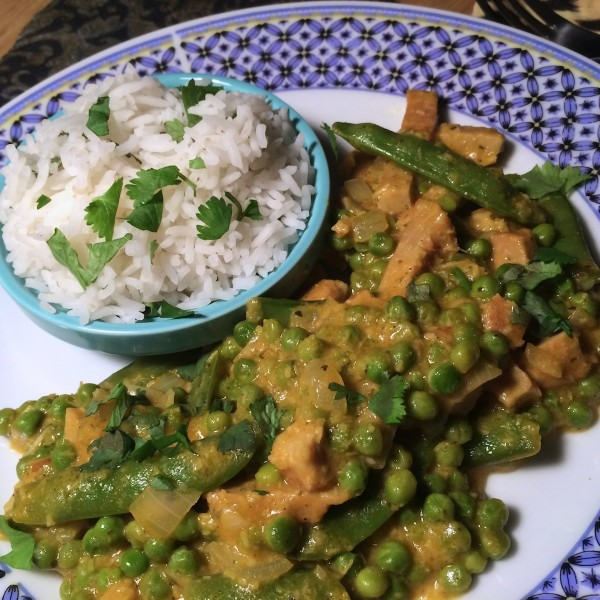 indiase-curry-met-sugarsnaps-8