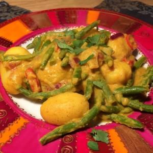 kurma-turcar-aardappel-curry-1