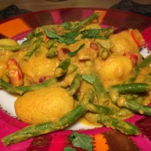 kurma-turcar-aardappel-curry-3