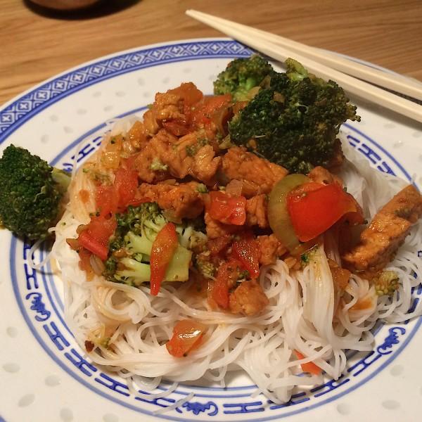 mihoen-broccoli-1
