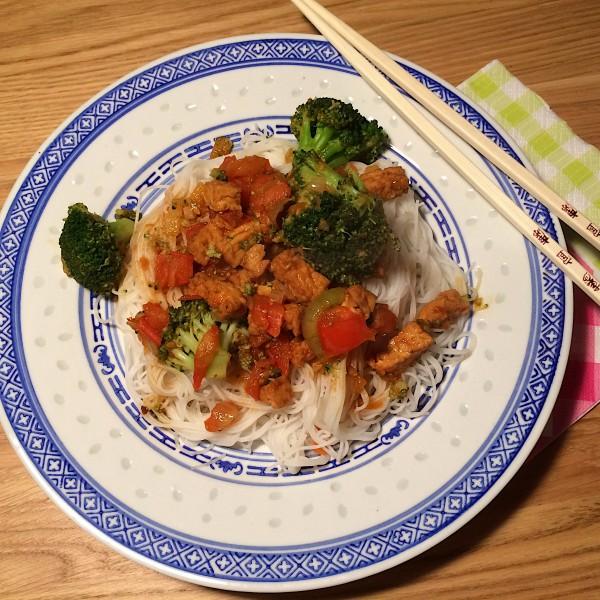 mihoen-broccoli-3