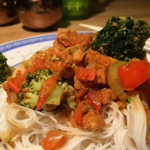 mihoen-broccoli-5