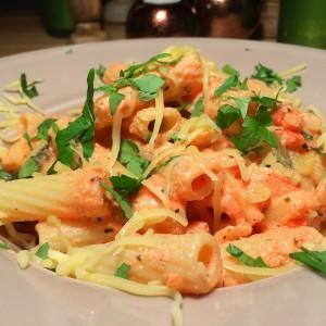pasta-met-ricotta-saus-4