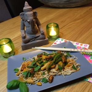 thaise-venkel-curry-11