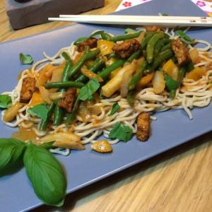 thaise-venkel-curry-6