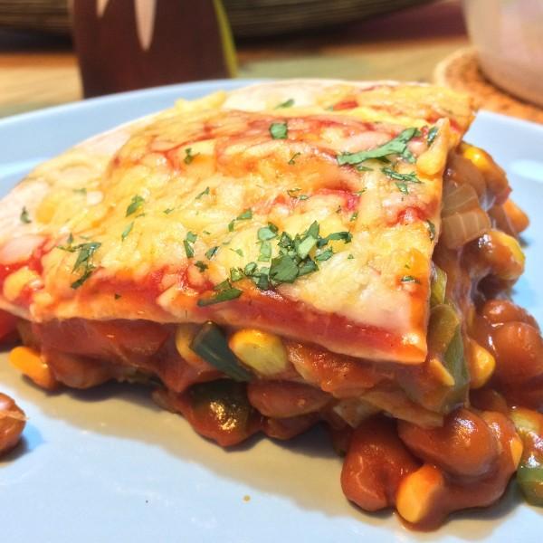 tortilla-ovenschotel-3