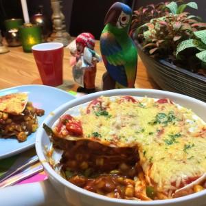 tortilla-ovenschotel-8