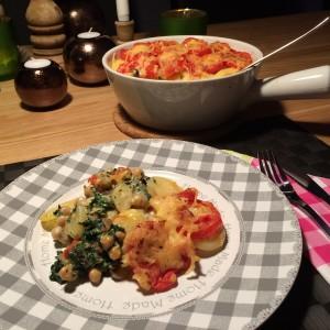 vegatarische-aardappelschotel-6