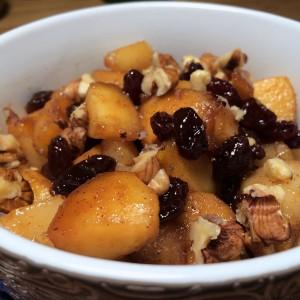 warm-winterfruit-2