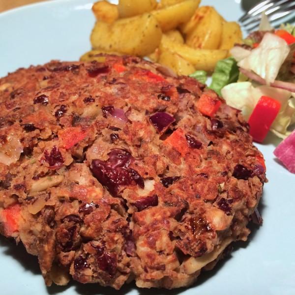 zelfgemaakte-groenteburger-2
