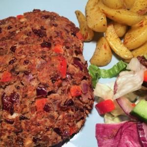 zelfgemaakte-groenteburger-4