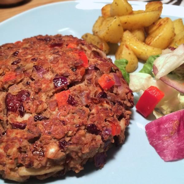 zelfgemaakte-groenteburger-6