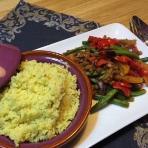 couscous-sperziebonen-3