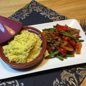 couscous-sperziebonen-4