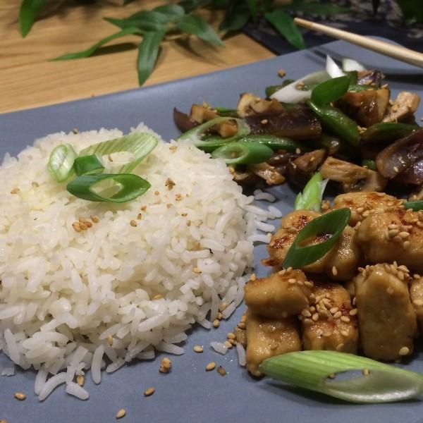 japans-wokgerecht-terrayaki-11