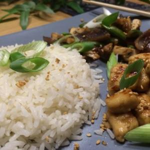 japans-wokgerecht-terrayaki-12