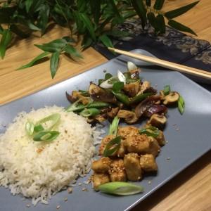 japans-wokgerecht-terrayaki-14
